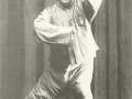 Yang-Ch'eng-Fu